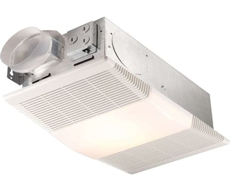 nutone ceiling fan light model 763rln wiring diagram images 665rp heater fan lights bath and ventilation fans nutone