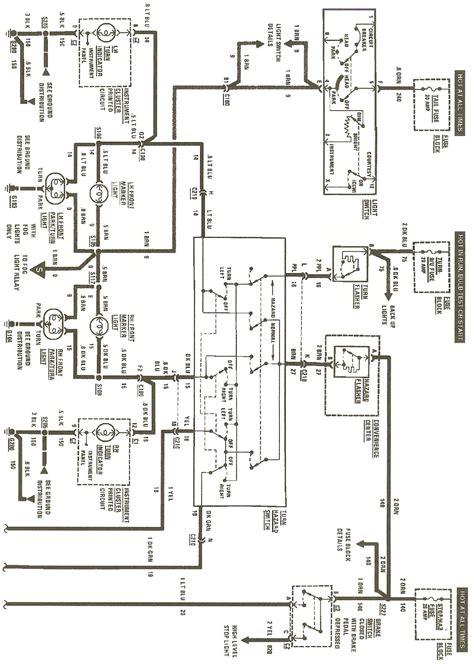 wiring diagram 65 gto rally dash wiring image 67 mustang dash wiring diagram images 67 ford tachometer wiring on wiring diagram 65 gto rally
