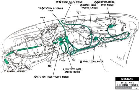67 mustang dash wiring 67 image wiring diagram 67 mustang dash wiring diagram images 67 ford tachometer wiring on 67 mustang dash wiring