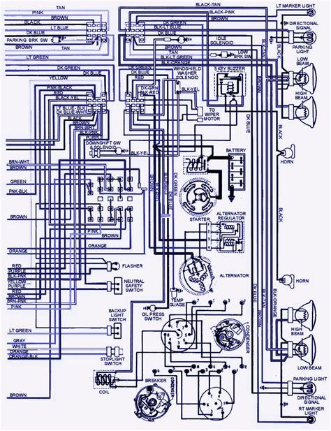 free download ebooks 69 Pontiac Firebird Wiring Diagram