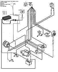 mercruiser 5 7 starter wiring diagram images image about wiring 7 4 mercruiser starter wiring diagram motor replacement