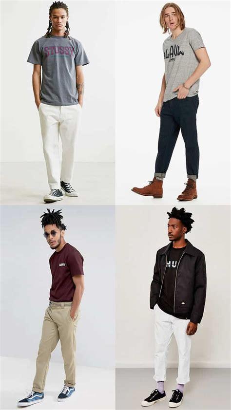 7 Modern T Shirt Styles You Should Consider FashionBeans