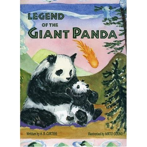 7 Panda Books Children Should Read