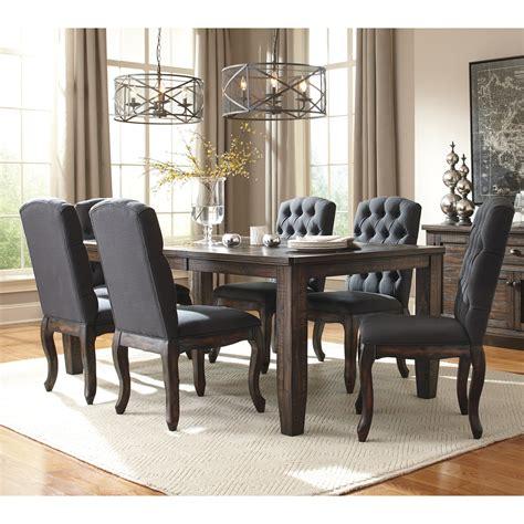 7 Piece Kitchen Dining Room Sets Wayfair