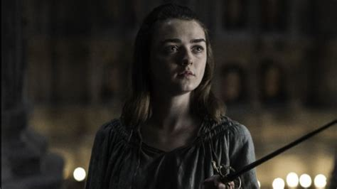 7 Subtle Game of Thrones Callbacks You Might Have Missed