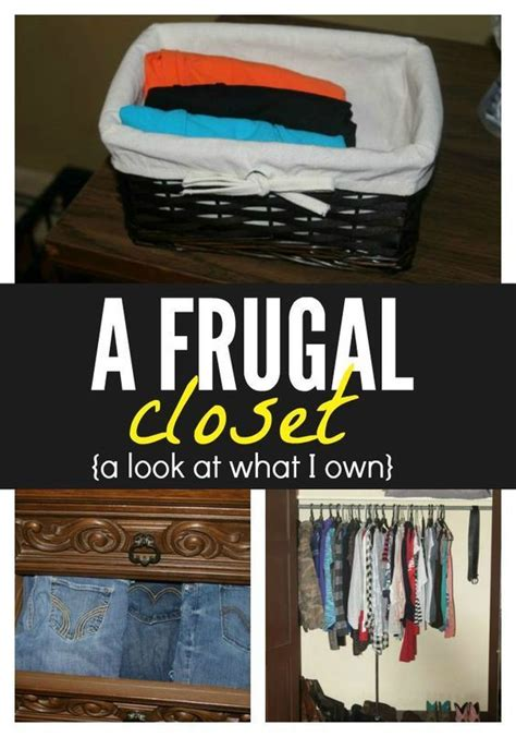 7 Tips To Keep Your Home Clean And Organized Frugal Living