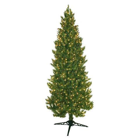 7 ft Artificial Christmas Trees Christmas Tree Market