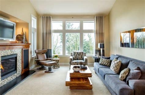 70 Bachelor Pad Living Room Ideas Decoist