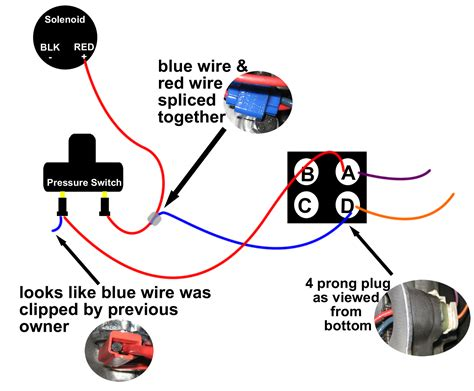 free download ebooks 700r4 Lockup Wiring Diagram For Transmission Plug