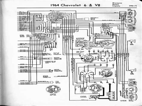 72 chevy alternator wiring diagram images 72 chevy starter wiring 72 dodge alternator wiring 72 wiring diagram and