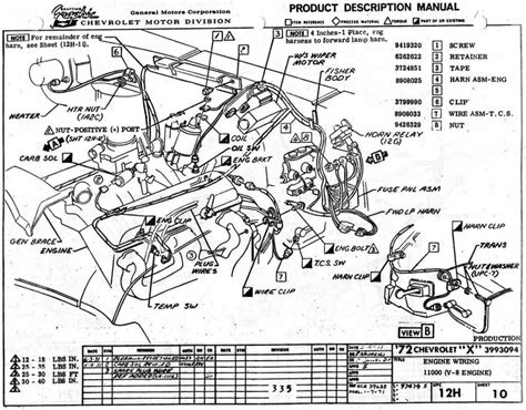 72 chevy alternator wiring diagram images chevy nova wiring 72 nova alternator wiring diagram motor replacement