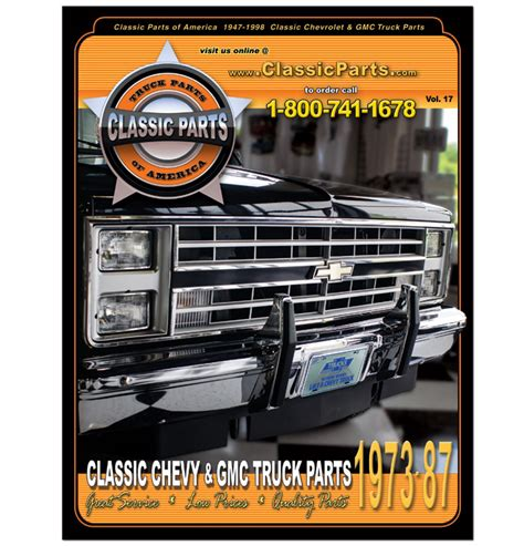 1987 chevy truck wiring harness diagram images 73 87 chevy truck catalog classic chevy truck parts