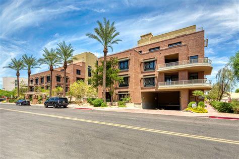 7301 E 3rd Ave 211 Scottsdale AZ Recently Sold Trulia