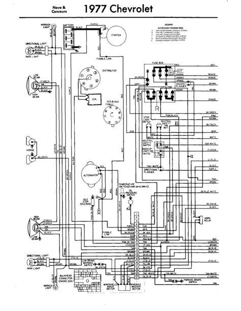 free download ebooks 77 Silverado Wiring Harness