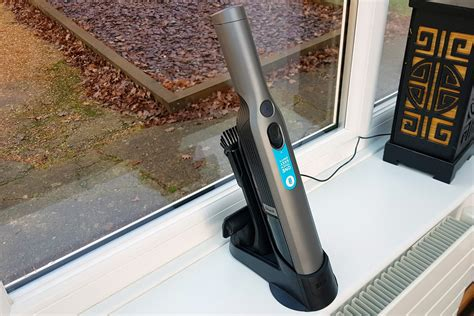 8 Best Lightweight Vacuum Cleaners Trusted Reviews