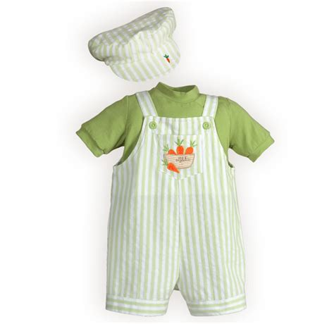 8 Easter outfit ideas for baby boy Pregnancy Baby