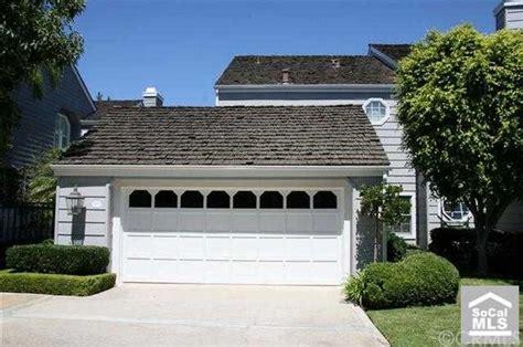 83 Hillsdale Dr Newport Beach CA 92660 Zillow