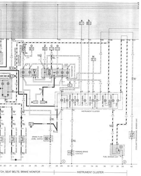 free download ebooks 83 Porsche 944 Wiring Diagram