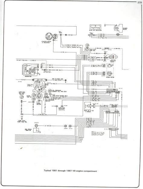 free download ebooks 85 Chevy Truck Engine Wiring Diagram