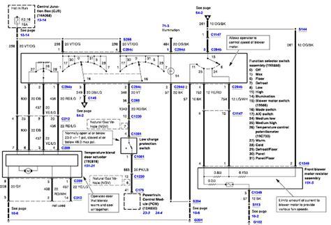 free download ebooks 87 Crown Victoria Wiring Diagram