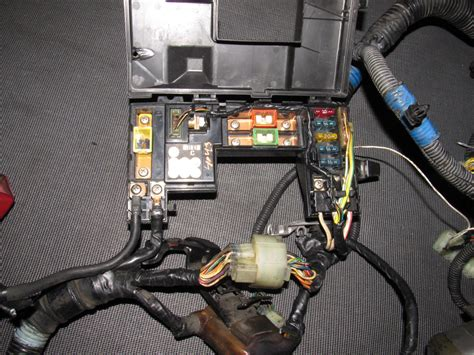 88 honda crx wiring diagram images to view links or images in 88 crx wiring diagram get image about 88 wiring