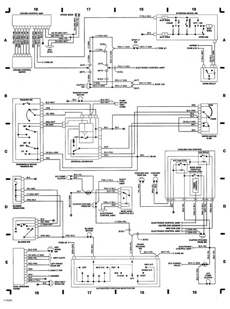 mustang gt wiring diagram images mustang stereo wiring diagram 89 mustang gt harness diagram 89 circuit and schematic