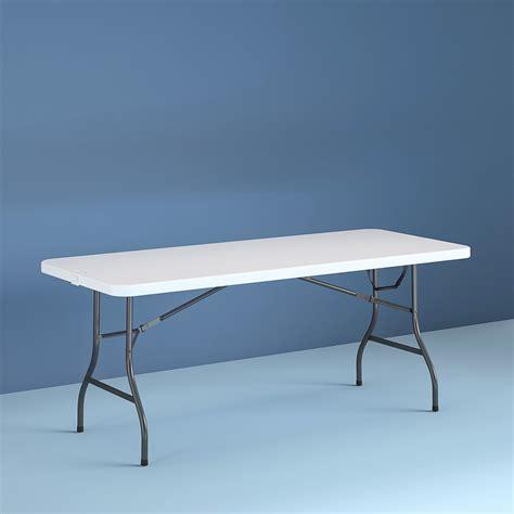 8ft folding table costco GardenFurnitures uk