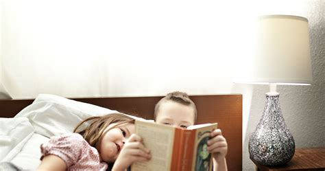 9 Ways to Make a Child s Bedtime Easy webmd