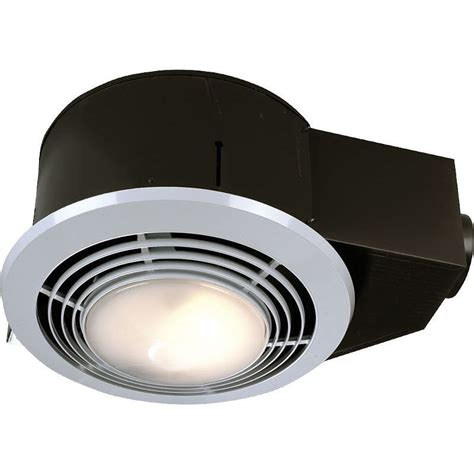 master flow attic fan thermostat wiring diagram images wiring 9093wh heater fan lights bath and ventilation fans nutone