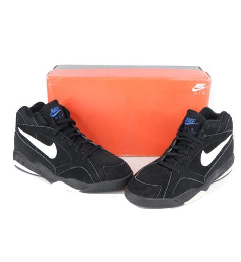 90s Shoes eBay