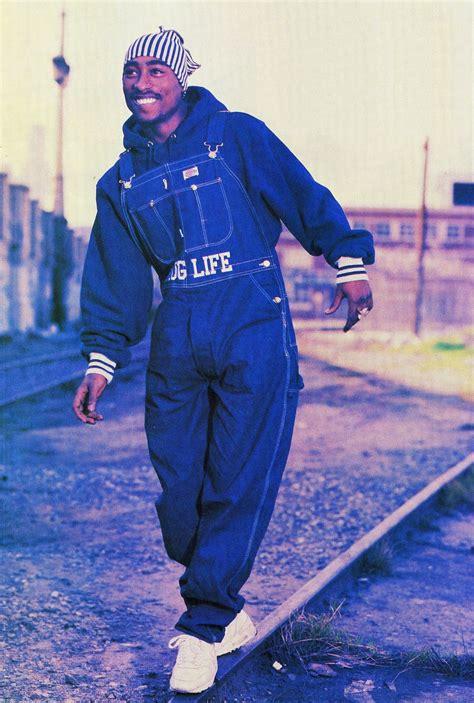 90s mens clothing Etsy