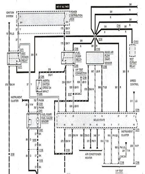 free download ebooks 91 Ford Ranger Wiring Diagram