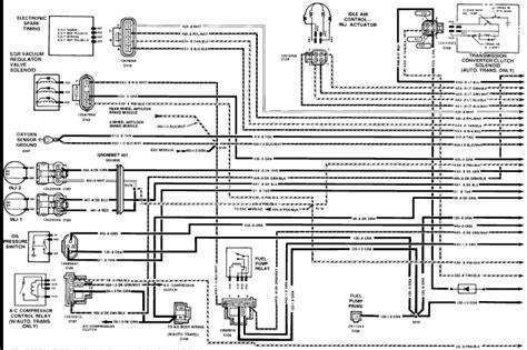 free download ebooks 91 Gmc Sonoma Wiring Diagram