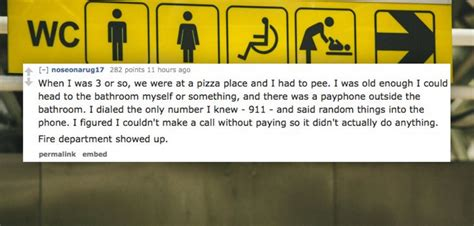 911 Operators Share Their Stupidest Calls And It s Too