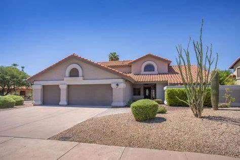 9152 N 102nd St Scottsdale AZ 85258 realtor