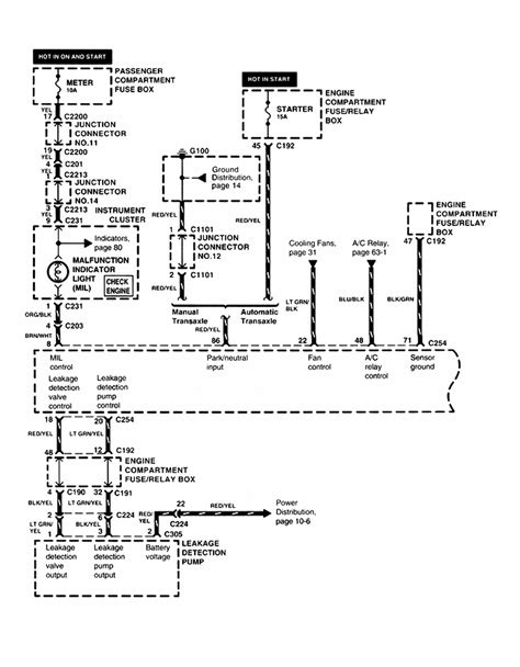 free download ebooks 92 240sx Injector Wire Diagram