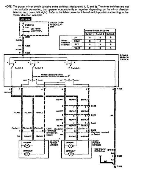 92 integra alarm wiring diagram images 92 integra wiring diagram 1994 acura integra wiring