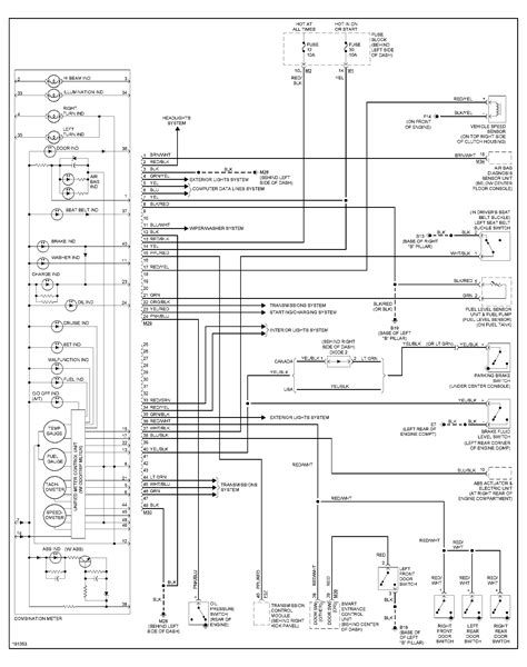 nissan sentra stereo wiring diagram images 92 nissan sentra wiring diagram car wiring diagram and