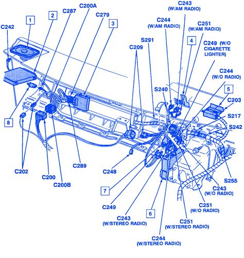 free download ebooks 92 Chevy 1500 Transmission Diagrams