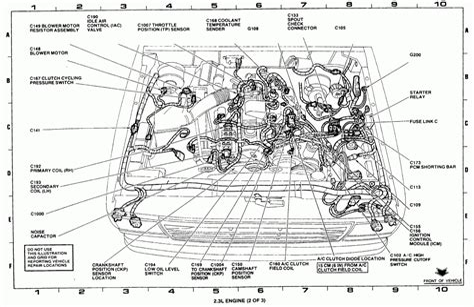 free download ebooks 94 Honda Accord Engine Diagram