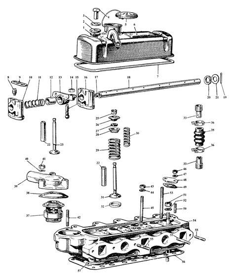 free download ebooks 948 Engine Diagram