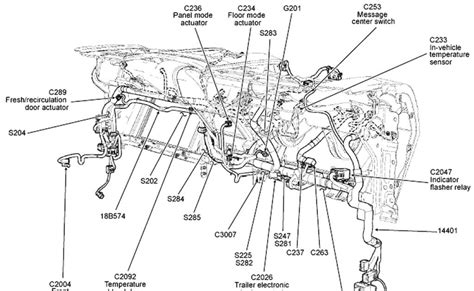 free download ebooks 95 Ford F150 Trailer Wiring