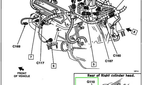 wiring diagram for chevy truck radio images chevy car 96 chevy truck wiring diagram sharing images for parts