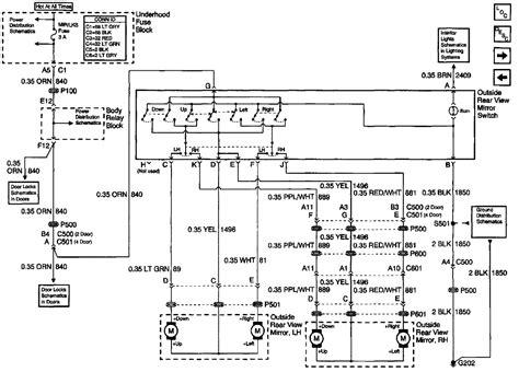 free download ebooks 96 Oldsmobile Bravada Ignition Wiring Harness