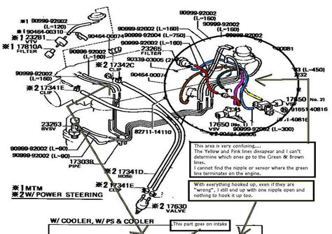free download ebooks 97 4runner Wiring Diagram