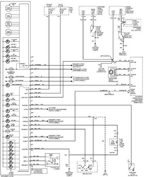 free download ebooks 97 Chevy Cavalier Wiring Diagram