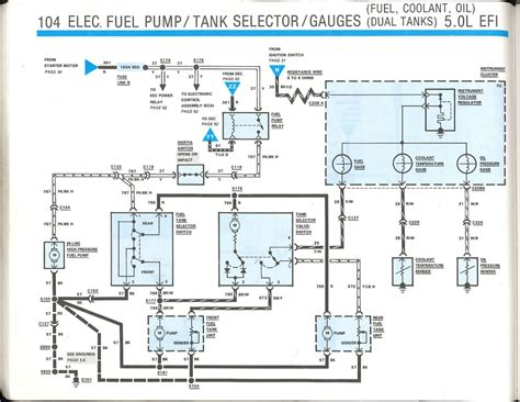 free download ebooks 97 Ford F 350 460 Wiring Diagram