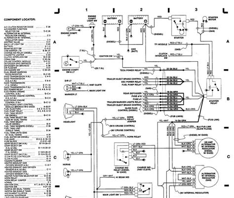free download ebooks 97 Ford F 350 Wiring
