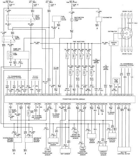 free download ebooks 98 Dodge Ram 1500 Wiring Diagram