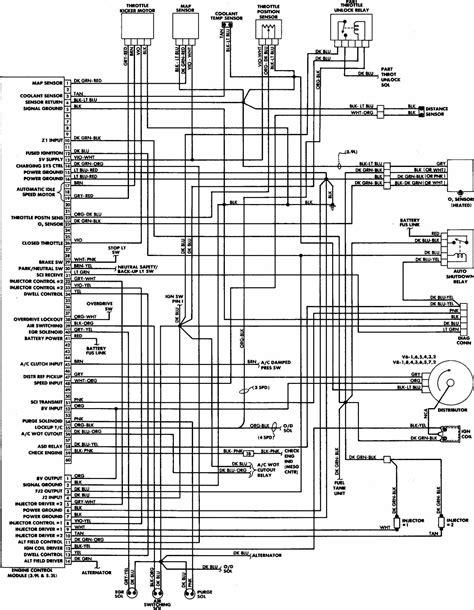 free download ebooks 98 Dodge Ram Wiring Diagram